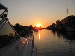 sunset_canal.jpg