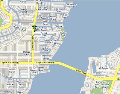 beach_parkway_map.jpg