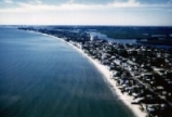 Browse Fort Myers Beach Homes For Sale